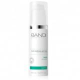 Bandi MD14 Redness reducing gel mask Антикуперозная гель-маска с арникой 150мл