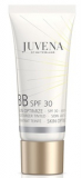 Juvena BB CREAM SPF 30 BB крем SPF 30