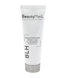 BeautyMed Укрепляющая крем - маска со спилантолом Spilantol Mask Туба 75 ml