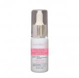 BeautyMed Успокаивающая сыворотка / Dry & Blotchy Skin Serum Флакон 30 мл