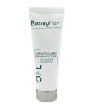 BeautyMed Восстанавливающая маска для микробиома кожи Microbiome Mask Туба 75 ml