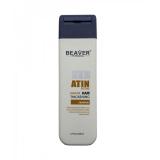 Beaver Professional Шампунь с кератином для густоты и утолщения волос KERATIN TREATMENT SERIES