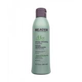 Beaver Professional тонизирующий шампунь для комплексного ухода для мужчин TEA TREE 258мл