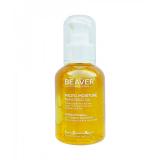 Beaver Professional Увлажняющее и восстанавливающее Микропроникающее Масло для поврежденных волос INTERBOND CONDITION SYSTEM 100мл