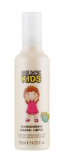 Belkos Belleza Kids spray / Детский спрей 250 мл