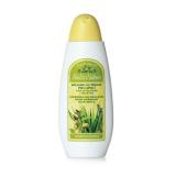 Bema Cosmetici Бальзам-Ополаскиватель для волос питательный 250ml/ Nourishing Hair Cream Rinse 250ml 8010047117274