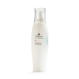 Bema Cosmetici Фито Активный гель NATURYS SLIMMING PHYTOACTIVE GEL 200 ml. 8010047114020