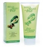 Bema Cosmetici Крем для рук Нежные руки / NICE HANDS BIO CREAM 100ml 8010047119209