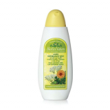 Bema Cosmetici Молочко для лица Очищающее 250 мл/Face Cleansing Milk 250 ml 8010047117489