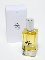 Biehl Parfumkunstwerke Parfumkunstwerke PC 01