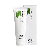 Bio Kur Ginkgo Cream Крем с экстрактом Гинкго Антикуперозный восстанавливающее и противоотечное действие