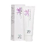 Bio Kur Mallow Emulsion Эмульсия с экстрактом мальвы для чувствительной кожи 50мл