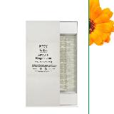 Bio Kur Marigold Ampoule Ампулы с календулой. Ампулы на липидной основе для чувствительной, сухой кожи с поврежденным эпидермальным барьером 10х2 мл