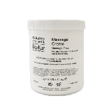 Bio Kur Massage Cream Массажный крем. Для массажа лица и тела 250мл