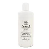 Bio Kur Massage Oil Массажное масло Для массажа лица и тела 500мл