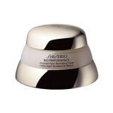 Shiseido Крем для лица Bio-Performance Advanced Super Revitalizing Cream восстанавливающий 50ml 768614135104