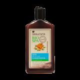 Кондиционер для нормальных и сухих волос Sea of Spa Conditioner for Normal & Dry Hair enriched with Olive oil, Jojoba & Honey 400мл 7290013761392