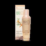 Тоник для лица без спирта Для всех типов кожи Sea of Spa Bio Spa Active Facial Toner (For all Skin Types) 120 мл 7290015070362