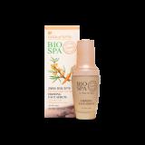 Укрепляющая сыворотка для лица Для всех типов кожи Sea of Spa Bio Spa Firming Face Serum  50 мл 7290015070386