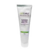 Biotonale Очищающая и успокаивающая маска 2в1