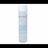 BeautyMed Тоник для чувствительной кожи