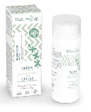 Bema Cosmetici BM Крем для комбинированной кожи лица Combination Skin Cream Nature UP, 50ml 8010047194183