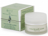 Bema Cosmetici BM Крем для лица для чувствительной кожи BIO CREAM FOR SENSITIVE SKINS 50 ml 8010047119728
