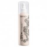 Bandi Luxury Pearl Body Cream Жемчужный мерцающий крем для тела 200мл