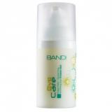 Bandi Soothing Eye Cream-Gel Успокаивающий крем-гель для области вокруг глаз 30мл