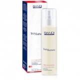 Bandi OX06 TRICHO-LOTION stimulating hair growth Трихо-лосьон для стимулирования роста волос 200мл
