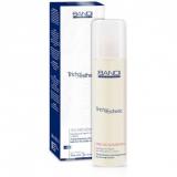 Bandi TRICHO-SHAMPOO physiological bath for the scalp and hair Трихо-шампунь сбалансированный для волос и кожи головы 200мл