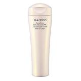 Shiseido Молочко для тела Smoothing Body Cleansing Milk очищающее 200ml 768614102892
