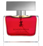 Bohdidharma Black Nectar EXTRAIT 50мл