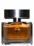 Bohdidharma Black Orange Pekoe EXTRAIT 50мл