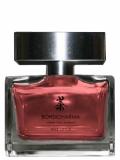 Bohdidharma Pink Lotus EXTRAIT 50 мл
