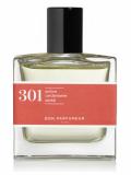 Bon Parfumeur 301 edp 30мл