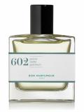 Bon Parfumeur 602 edp 30мл