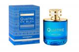Boucheron Quatre en Bleu
