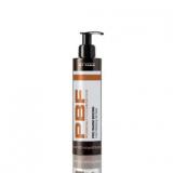 By Fama Professional CAREFORCOLOR PRO COOL BROWN HAIR MASK Маска для поддержания для коричневых теплых холодных 200мл