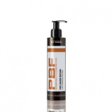 Professional by Fama CAREFORCOLOR PRO COOL BROWN HAIR MASK Маска для поддержания для коричневых теплых холодных 200мл