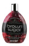 Tan Incorporated Brown Sugar Крем с легкими бронзантами и разогревающим эффектом ORIGINAL BROWN SUGAR 45X 400мл