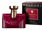 Bvlgari Splendida Bvlgari Magnolia Sensuel Eau de Parfum