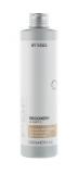 By Fama Professional By Fama RECOVERY SHAMPOO, Шампунь для жирной кожи с перхотью 250мл
