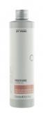 By Fama Professional By Fama RESTORE SHAMPOO Шампунь для сухой и чувсвительной кожи 250мл