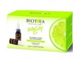 Byothea восстанавливающие ампулы с витамином С 6 шт x 5 мл