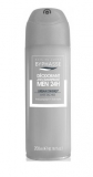 Byphasse Deodorant Spray Anti-perspirant 24H Men Urban Swing 200мл