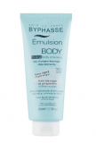 Byphasse Home Spa Experience Soothing Body Emulsion - эмульсия для тела успокаивающая 350мл