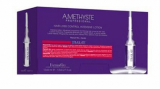 Farmavita AMETHYSTE STIMULATE INTENSIVE LOTION Лосьон для стимулирования роста волос 12x8 мл 8022033016188