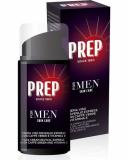 Prep For Men Revitalizing Express Wake Up Facial Cream Крем для лица увлажняющий 75мл