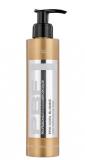By Fama Professional CAREFORCOLOR PRO COOL BLONDE HAIR MASK Маска для поддержания холодного блонда 200 мл